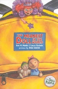 File:The Meanest Doll in the World cover.jpg