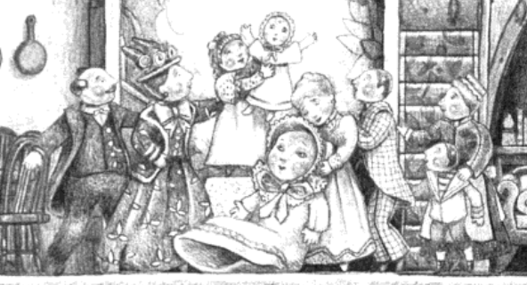 File:Dollfamily.png