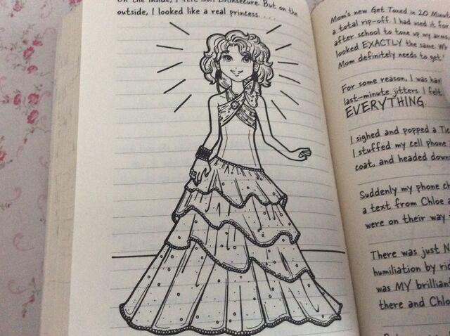 File:Princess nikki.jpg
