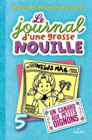 File:French Book 5 DD.jpg
