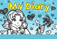 Dd mydiary 3101