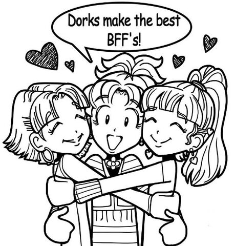 File:Dorks are the best.jpg
