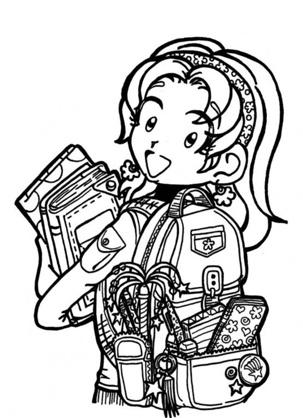 File:303px-Nikki Back to School.jpg