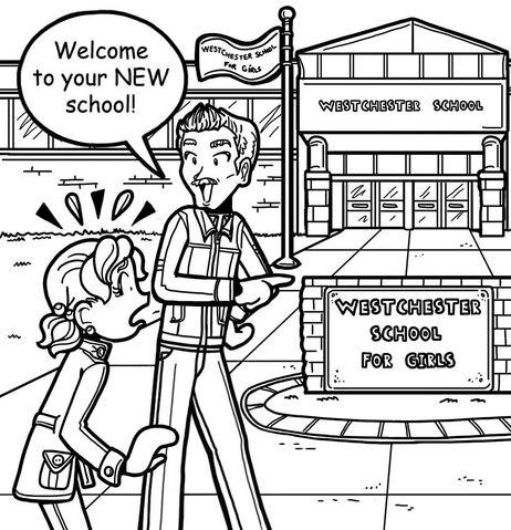 File:New-School.jpeg