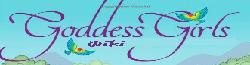File:Goddess Girls wiki.png