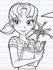 File:Nikki and diary.png