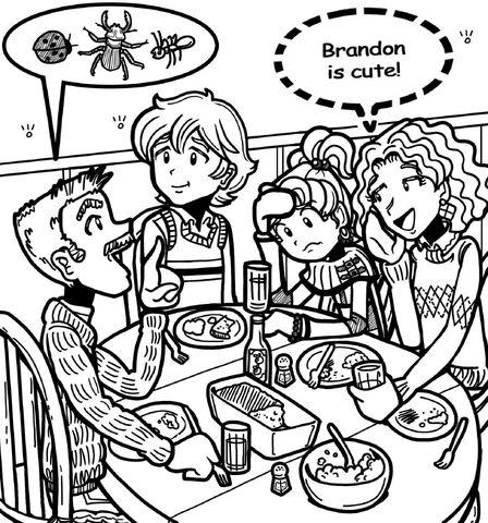 File:Brandon and Nikki's Family.jpg