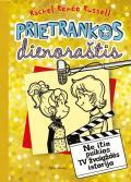 File:Cdb Prietrankos-dienorastis 7 th.jpg