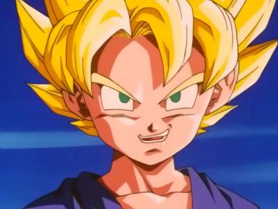 File:GT SSJ Kid Goku.png