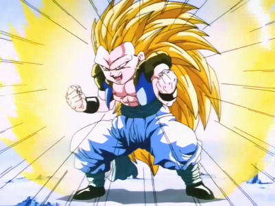 File:SSJ 3 Gotenks.png