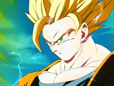 File:SSJ 2 Goku (3).png