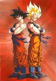 File:Son Goku.jpeg