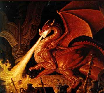 File:Dragonking.jpg