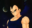 Dragon Ball After Life Episode 6