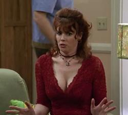 Colleen Flynn as Lorna