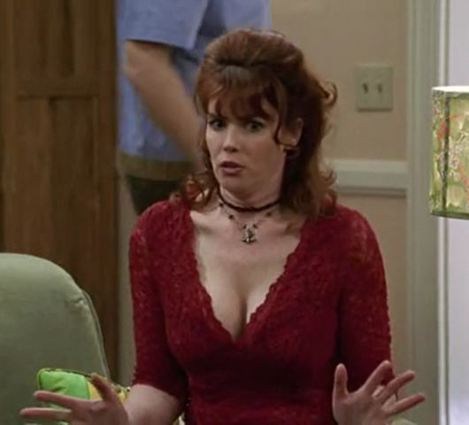 File:Colleen Flynn as Lorna.png
