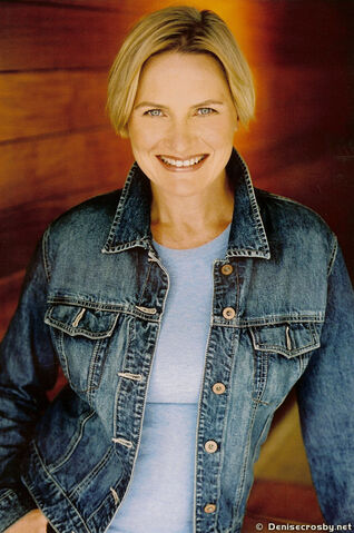 File:Denisecrosby 007.jpg