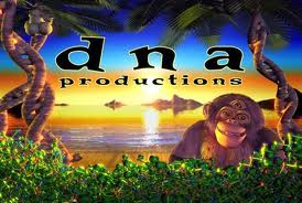File:DNA productions.jpg