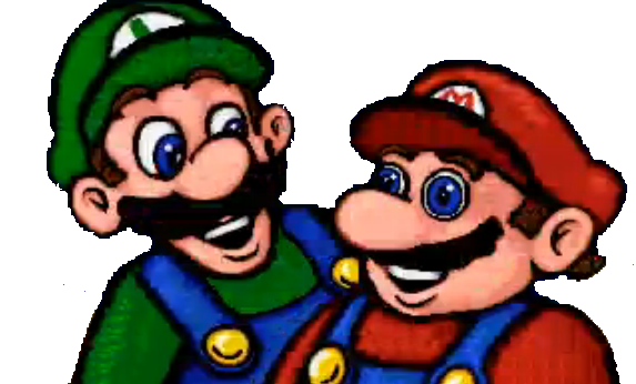 File:LSD Mario and Luigi.png