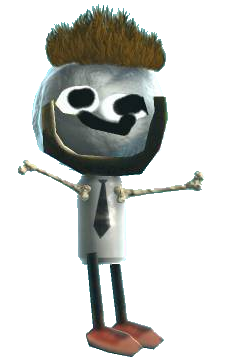 File:Mr Character.png