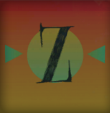 File:Zelocsurianicon.png