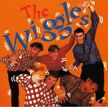 The Wiggles 1991 Album