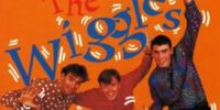The Wiggles (Album)