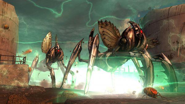 File:Edf-praying-mantis.jpg