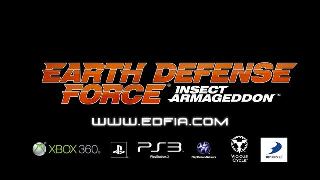File:Earth-Defense-Force-Insect-Armageddon-1.jpg