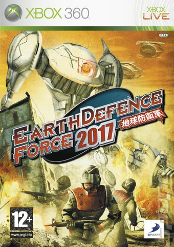 File:Earth Defence Force 2017 Euro box art.jpg