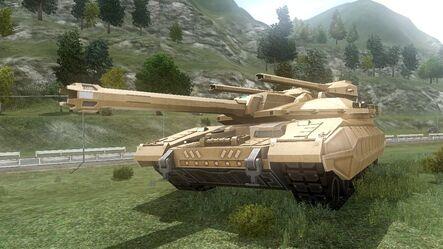 9004xEDF E651 Titan (4)