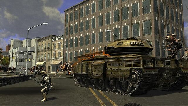 File:Tank Up-close.jpg
