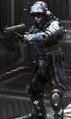 File:TacticalArmor.jpg