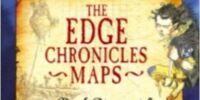 The Edge Chronicles Maps