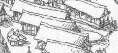 Goblinquarter