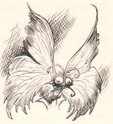 Woodmoth