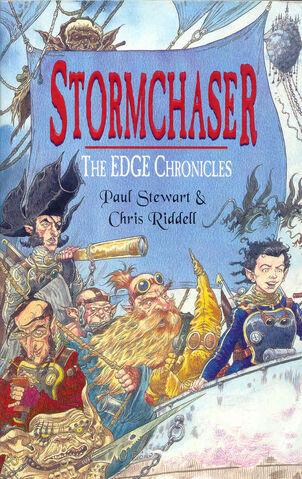 File:Stormchaser.jpg