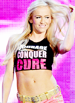 WWESUMMER