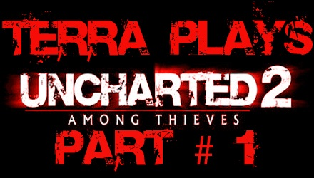 File:Uncharted ep1.jpg