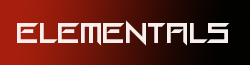 File:Elementals.png