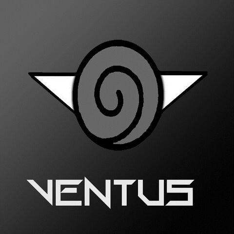 File:Ventus.jpg