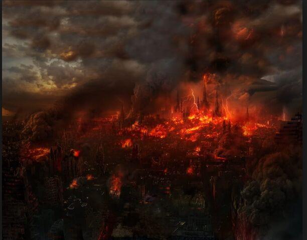 File:Burning SIVET .jpg