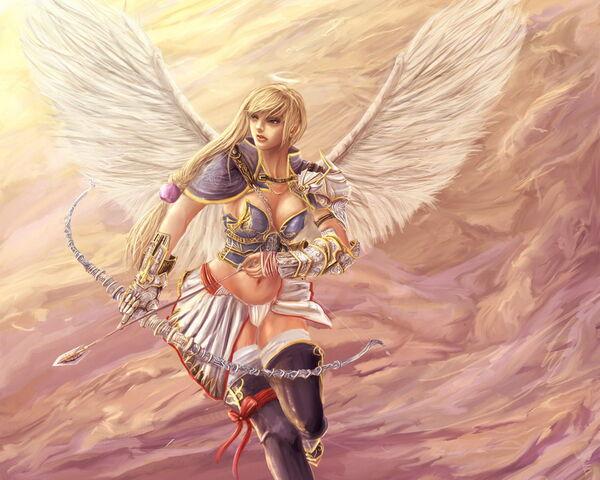 File:AngelRPG.jpg