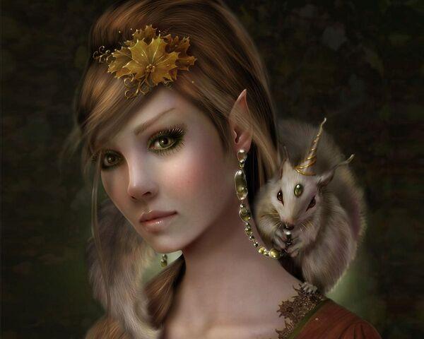 File:ElfQueenRPG.jpg