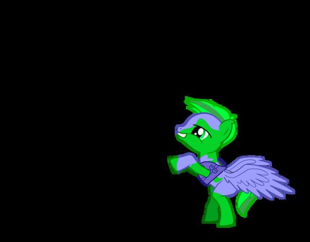 File:Oak as a pony.png