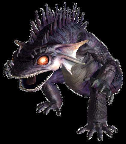 File:LegendaryFireGecko.png