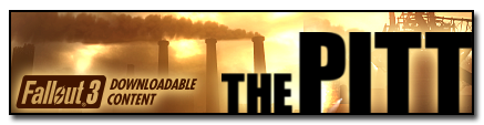 File:The Pitt banner.png