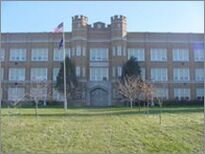 Masonhighschool2009