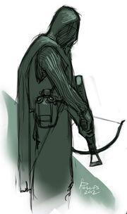 Shadowman1
