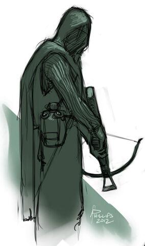 File:Shadowman1.jpg